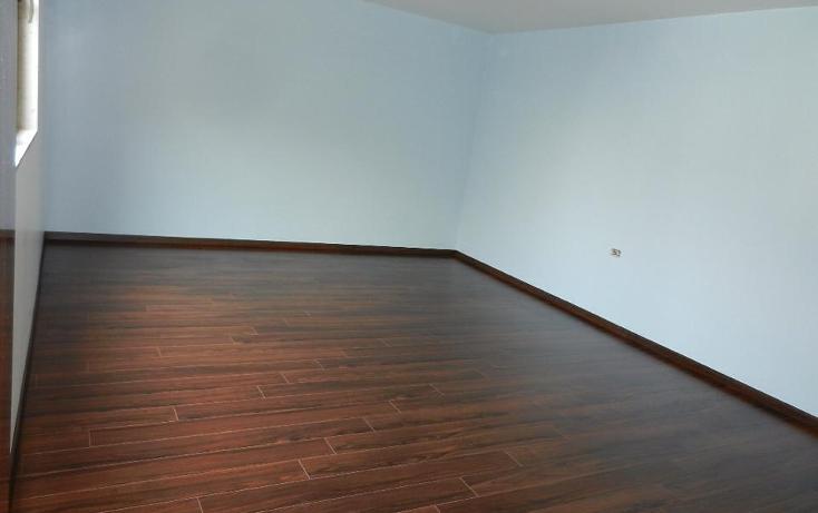 Foto de casa en venta en  , jardines de la florida, naucalpan de ju?rez, m?xico, 1192467 No. 10