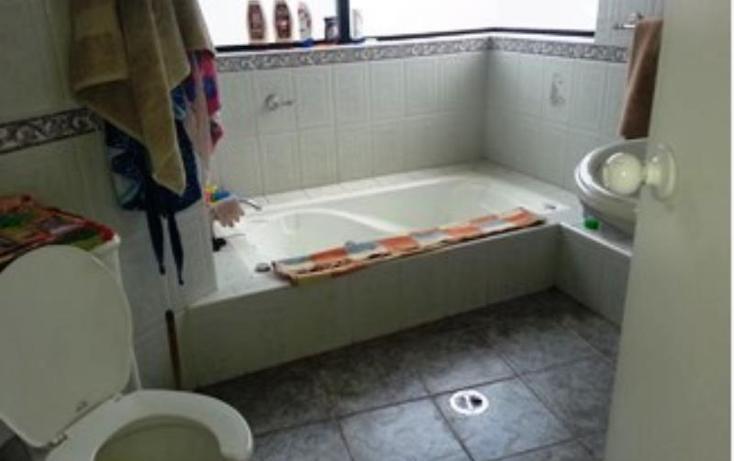Foto de casa en venta en  , jardines de la florida, naucalpan de juárez, méxico, 1321273 No. 06