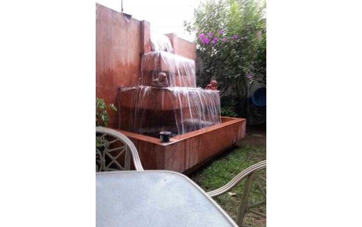 Foto de casa en venta en  , jardines de la florida, naucalpan de ju?rez, m?xico, 1418379 No. 01