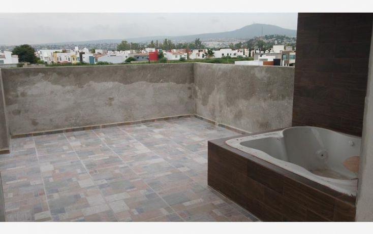 Foto de casa en venta en jardines de la hacienda 1, jardines de la hacienda, querétaro, querétaro, 1303999 no 10