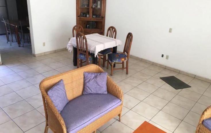 Foto de casa en venta en jardines de la hacienda 2, el paraíso, jiutepec, morelos, 1847872 no 07
