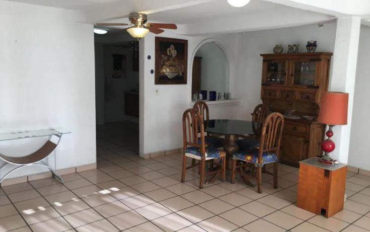 Foto de casa en venta en jardines de la hacienda 2, el paraíso, jiutepec, morelos, 1847872 no 08