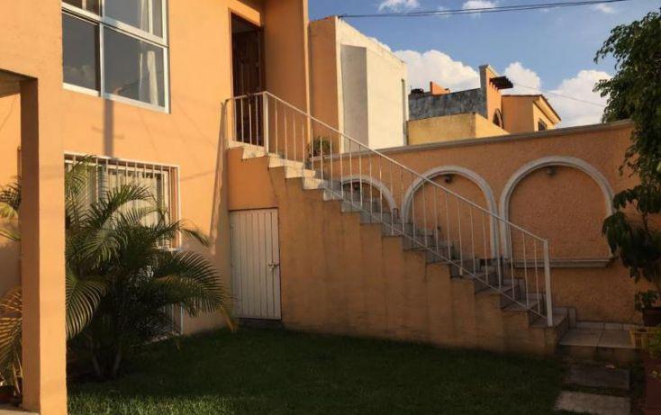 Foto de casa en venta en jardines de la hacienda 2, el paraíso, jiutepec, morelos, 1847872 no 16