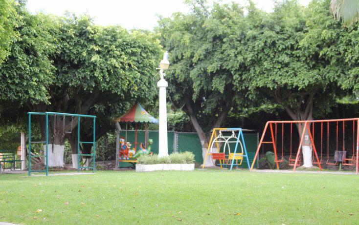 Foto de casa en venta en, jardines de la hacienda i, jiutepec, morelos, 1982650 no 02