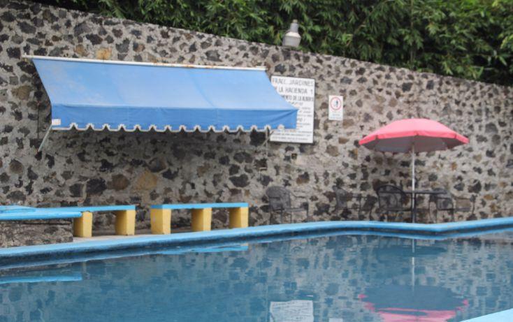 Foto de casa en venta en, jardines de la hacienda i, jiutepec, morelos, 1982650 no 03