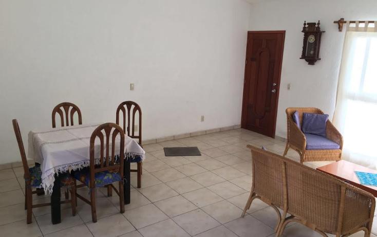 Foto de casa en venta en  , jardines de la hacienda ii, jiutepec, morelos, 1835648 No. 10