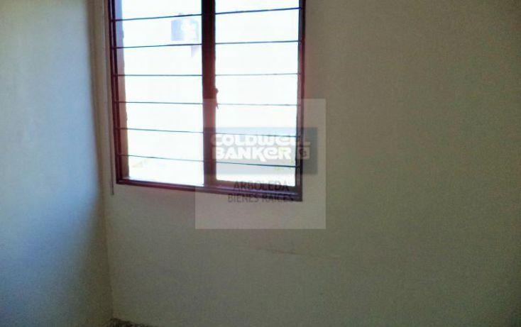 Foto de casa en venta en jardines de la hacienda, nardo 77, jardines de la hacienda sur, cuautitlán izcalli, estado de méxico, 891411 no 06