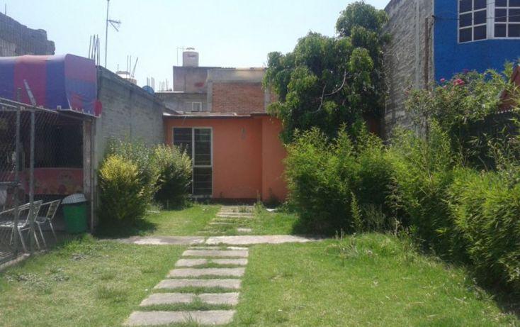 Casa en jardines de la hacienda norte en venta id 1125435 for Jardines de la hacienda