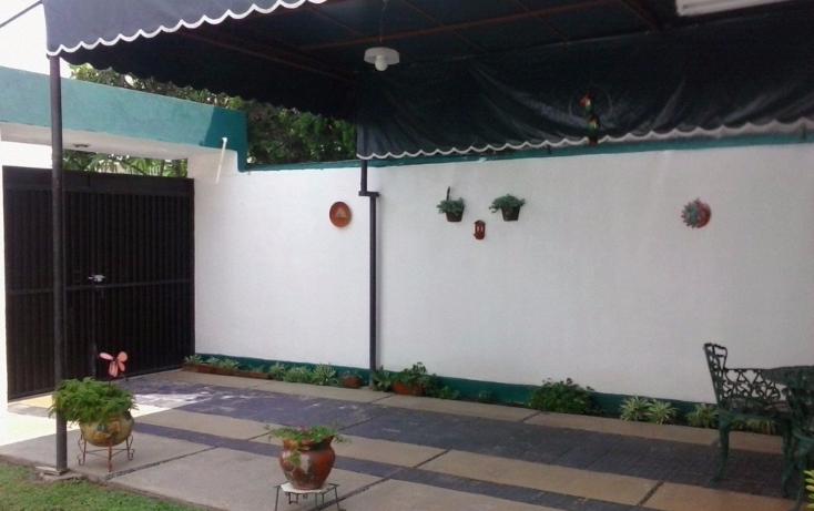 Foto de casa en venta en  , jardines de la hacienda, quer?taro, quer?taro, 1073391 No. 03