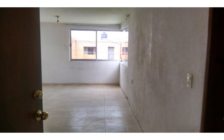 Foto de casa en venta en  , jardines de la hacienda, quer?taro, quer?taro, 1345037 No. 02