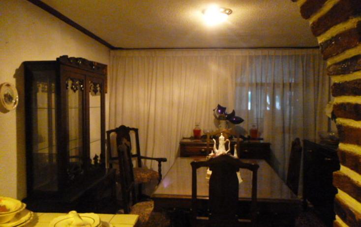 Foto de casa en venta en  , jardines de la hacienda, querétaro, querétaro, 1392149 No. 05