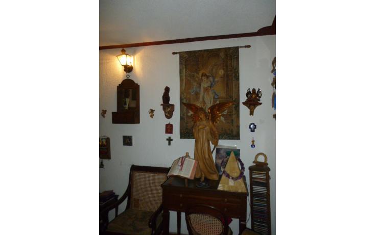 Foto de casa en venta en  , jardines de la hacienda, querétaro, querétaro, 1392149 No. 08