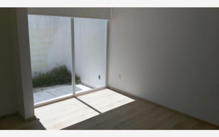Foto de casa en venta en, jardines de la hacienda, querétaro, querétaro, 1446885 no 07