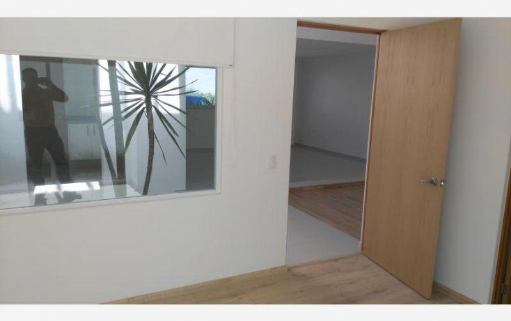 Foto de casa en venta en, jardines de la hacienda, querétaro, querétaro, 1446885 no 08