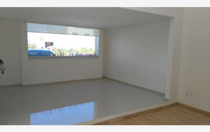 Foto de casa en venta en, jardines de la hacienda, querétaro, querétaro, 1446885 no 09