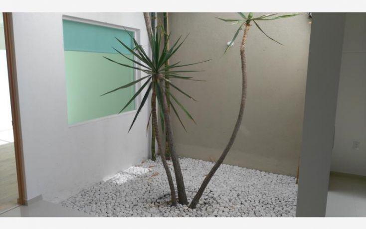 Foto de casa en venta en, jardines de la hacienda, querétaro, querétaro, 1446885 no 11