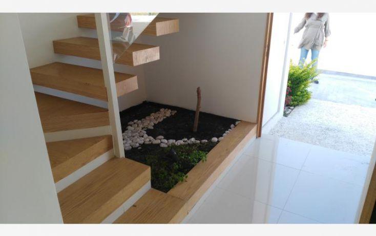 Foto de casa en venta en, jardines de la hacienda, querétaro, querétaro, 1446885 no 13