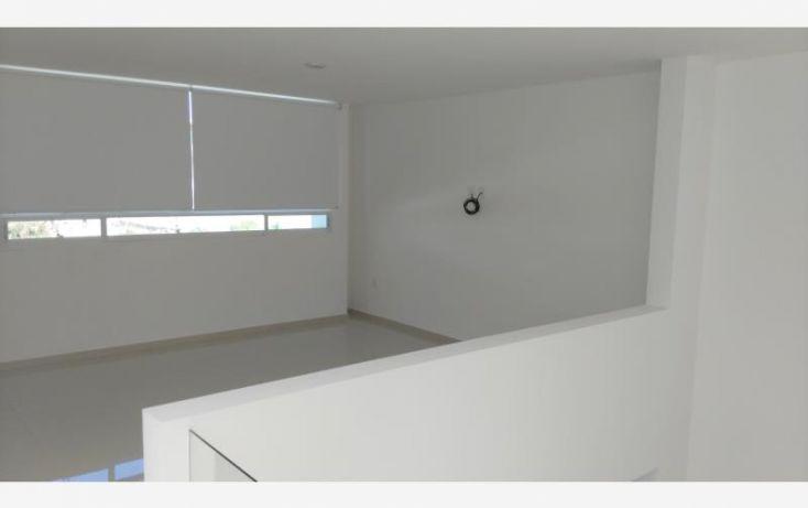 Foto de casa en venta en, jardines de la hacienda, querétaro, querétaro, 1446885 no 26