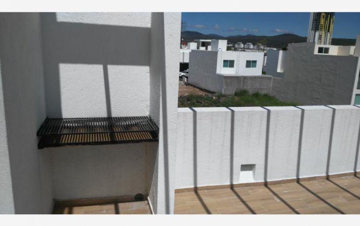 Foto de casa en venta en, jardines de la hacienda, querétaro, querétaro, 1446885 no 27