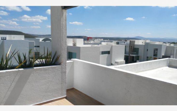 Foto de casa en venta en, jardines de la hacienda, querétaro, querétaro, 1446885 no 29