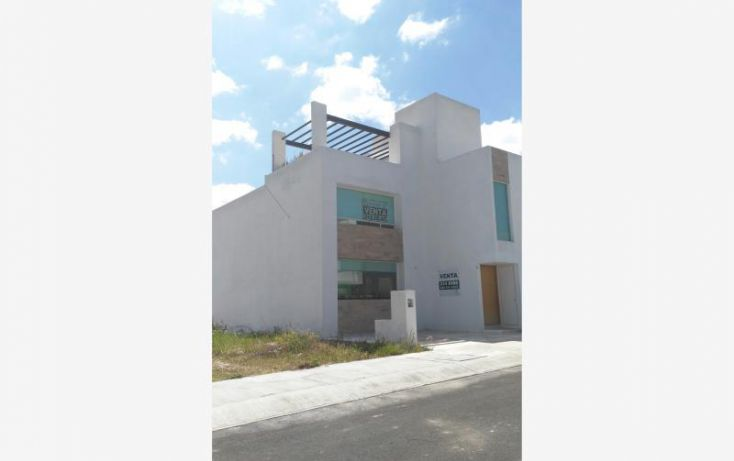 Foto de casa en venta en, jardines de la hacienda, querétaro, querétaro, 1446885 no 30