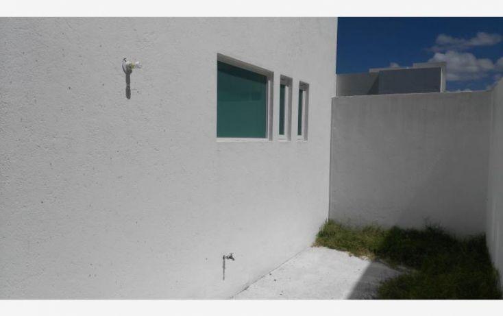 Foto de casa en renta en, jardines de la hacienda, querétaro, querétaro, 1466621 no 02