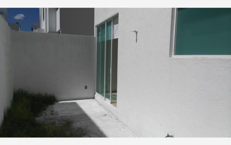 Foto de casa en renta en, jardines de la hacienda, querétaro, querétaro, 1466621 no 03
