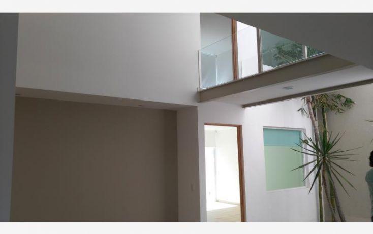 Foto de casa en renta en, jardines de la hacienda, querétaro, querétaro, 1466621 no 12