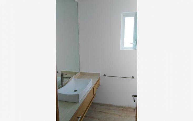 Foto de casa en renta en, jardines de la hacienda, querétaro, querétaro, 1466621 no 24