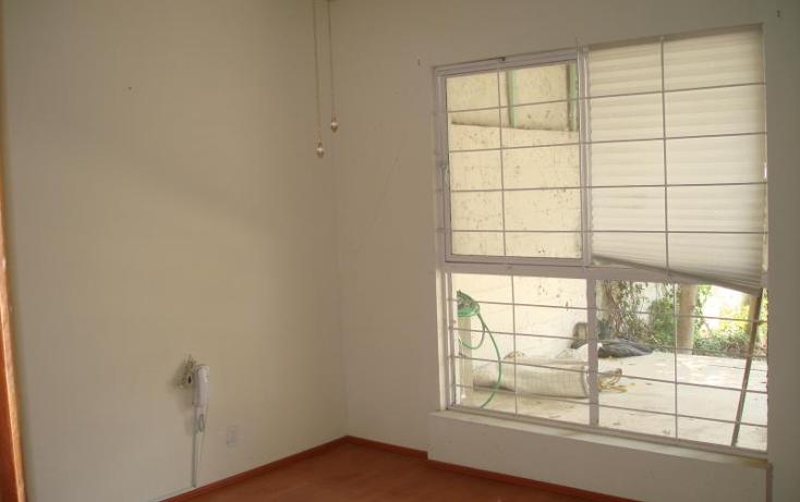 Foto de casa en venta en  , jardines de la hacienda, quer?taro, quer?taro, 1588426 No. 05