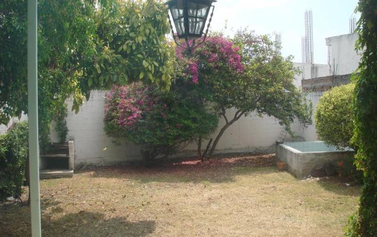 Foto de casa en venta en  , jardines de la hacienda, quer?taro, quer?taro, 1588426 No. 10