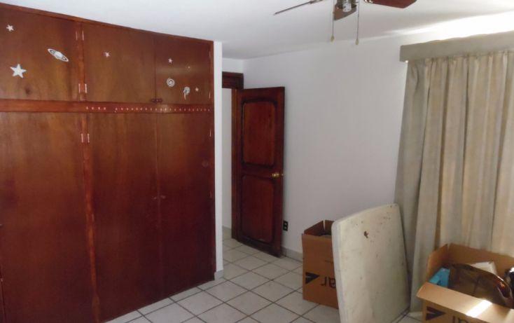 Foto de casa en venta en, jardines de la hacienda, querétaro, querétaro, 1639712 no 01