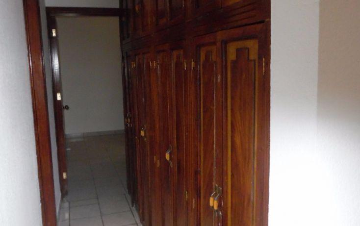 Foto de casa en venta en, jardines de la hacienda, querétaro, querétaro, 1639712 no 03