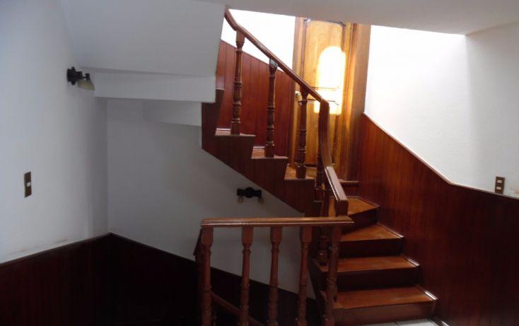 Foto de casa en venta en, jardines de la hacienda, querétaro, querétaro, 1639712 no 05