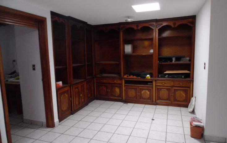 Foto de casa en venta en, jardines de la hacienda, querétaro, querétaro, 1639712 no 06
