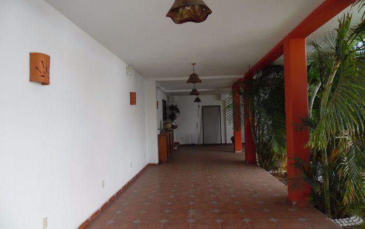 Foto de casa en venta en, jardines de la hacienda, querétaro, querétaro, 1639712 no 08