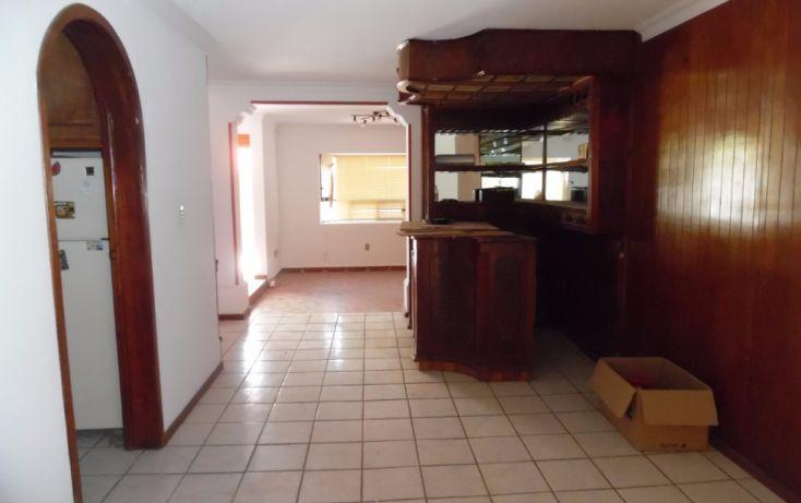 Foto de casa en venta en, jardines de la hacienda, querétaro, querétaro, 1639712 no 09