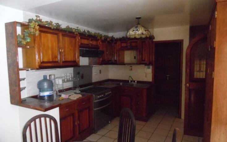 Foto de casa en venta en, jardines de la hacienda, querétaro, querétaro, 1639712 no 10