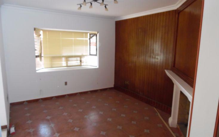 Foto de casa en venta en, jardines de la hacienda, querétaro, querétaro, 1639712 no 11