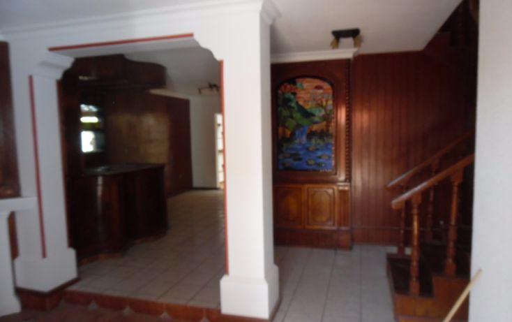 Foto de casa en venta en, jardines de la hacienda, querétaro, querétaro, 1639712 no 12