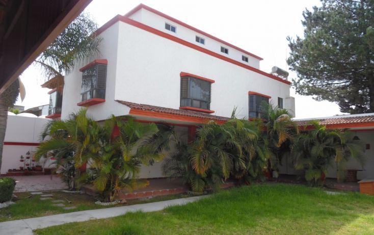 Foto de casa en venta en, jardines de la hacienda, querétaro, querétaro, 1639712 no 14