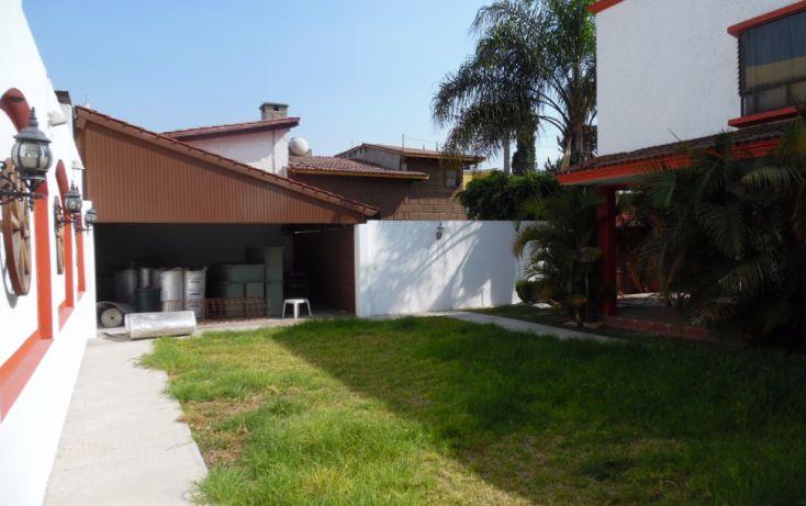 Foto de casa en venta en, jardines de la hacienda, querétaro, querétaro, 1639712 no 15