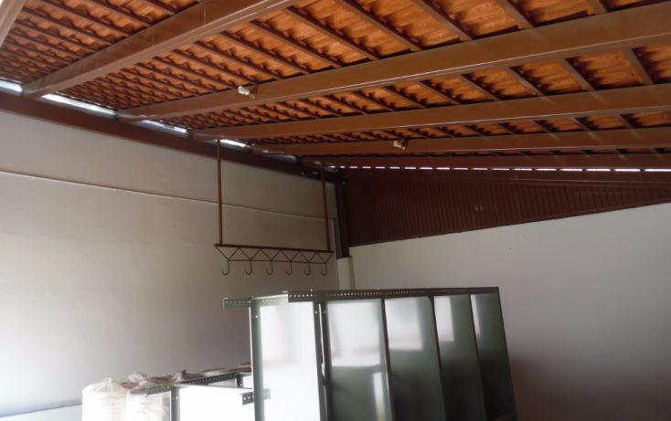 Foto de casa en venta en, jardines de la hacienda, querétaro, querétaro, 1639712 no 16