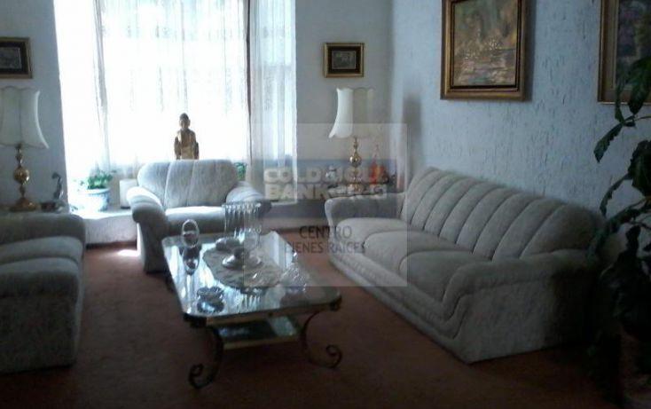 Foto de casa en venta en, jardines de la hacienda, querétaro, querétaro, 1845516 no 03
