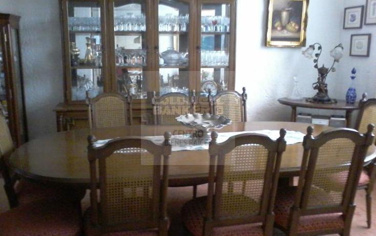 Foto de casa en venta en, jardines de la hacienda, querétaro, querétaro, 1845516 no 04