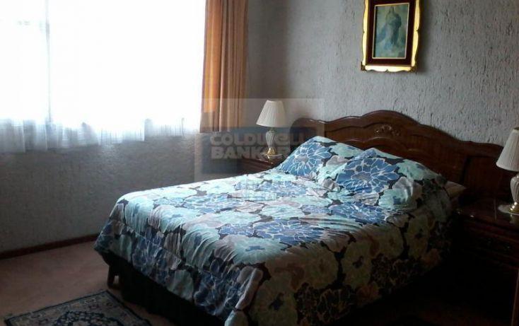 Foto de casa en venta en, jardines de la hacienda, querétaro, querétaro, 1845516 no 08
