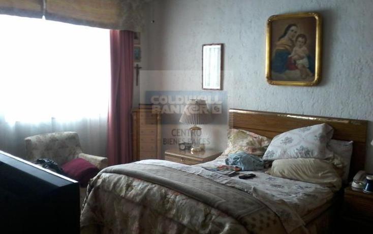 Foto de casa en venta en, jardines de la hacienda, querétaro, querétaro, 1845516 no 09