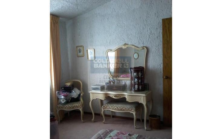Foto de casa en venta en  , jardines de la hacienda, querétaro, querétaro, 1845516 No. 10