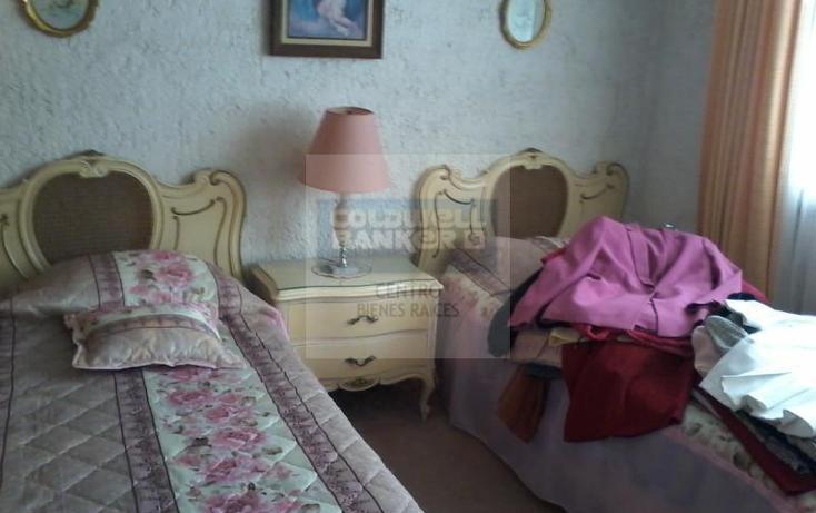 Foto de casa en venta en  , jardines de la hacienda, querétaro, querétaro, 1845516 No. 11