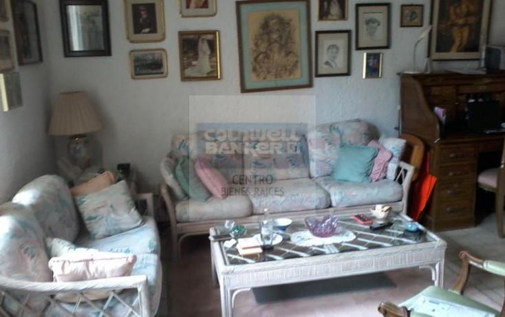 Foto de casa en venta en  , jardines de la hacienda, querétaro, querétaro, 1845516 No. 12